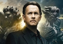Dan Brown's Origin Review - Well worth a read