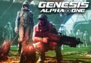 Genesis Alpha One - Our thoughts and 13 tips to get you started