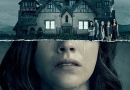 The Haunting of Hill House has been renewed by Netflix with new title