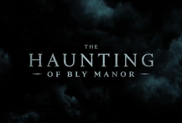 The Haunting of Hill House has been renewed by Netflix with new title 1