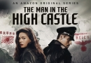 The Man in the High Castle Season 4 set to conclude the story 2