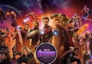 Marvel Avengers: Endgame Official New Trailer