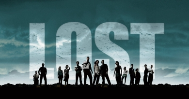 LOST Ended nine years ago today! Here's my Top 10 favourite moments from the show!