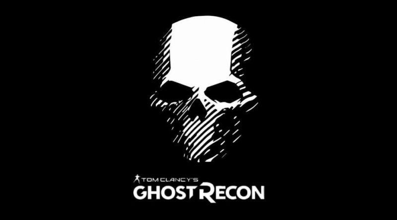 "New Ghost Recon announcement trailer! What is ""Breakpoint""."