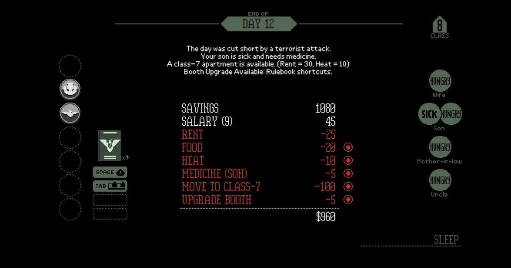 Papers, Please! Our review and tips to get you started 1