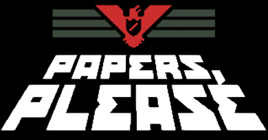 Papers, Please! Our review and tips to get you started 4